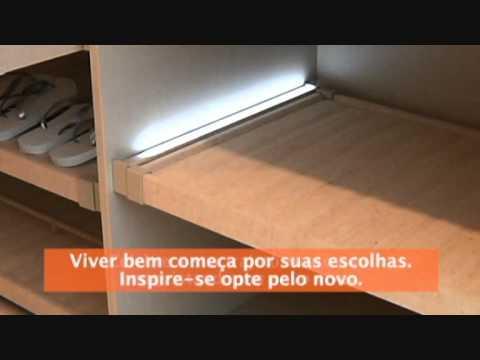 Casa e Cia-Orbital Filmes- Projeto Pablo Trejes
