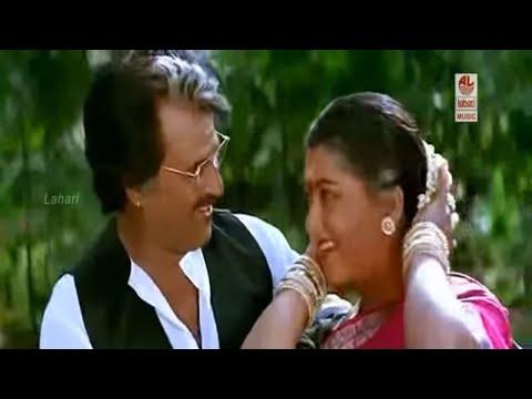 Video Rekkai Katti Parakudhu Full Video Song |Annamalai Video Songs | Rajinikanth,Kushboo |Tamil Old Songs download in MP3, 3GP, MP4, WEBM, AVI, FLV January 2017