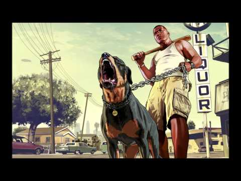 theedgeofnoise - Jay Rock Ft Kendrick Lamar - Hood Gone Love It [GTA V Franklin Trailer Song] The song used during the Franklin trailer for GTA V.