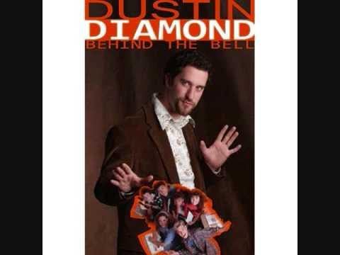 Dustin Diamond talks about Behind the Bell