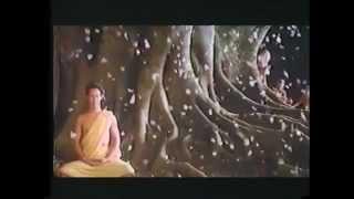 Little Buddha 1993 Official Trailer