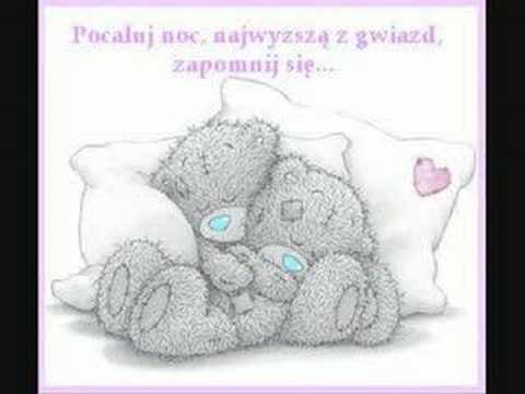 Tekst piosenki Monika Brodka - Taka jak wszystkie po polsku