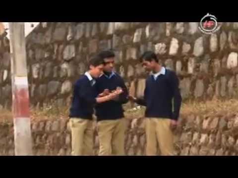 Video Dilbag Gutakha - Virendra Rajput Garhwali Song | Hypothesis: Deepak Kaintura download in MP3, 3GP, MP4, WEBM, AVI, FLV January 2017
