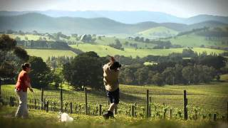 Yarra Valley Australia  City new picture : Yarra Valley Winemakers