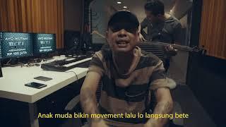 Video Ben Utomo - Basian (Diss Xaqhala) MP3, 3GP, MP4, WEBM, AVI, FLV November 2018