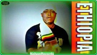 Ethiopian Music-Tamerat Desta-Ethiopai(Official Music Video)