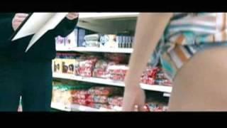 CashBack Trailer  Official Movie Trailer 2007