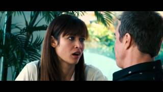 Nonton Seven Psychopaths -- Official Trailer 2012 -- Regal Movies [HD] Film Subtitle Indonesia Streaming Movie Download