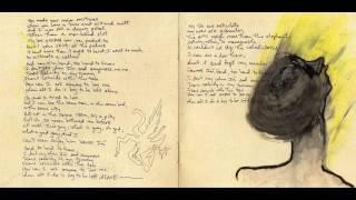 Fiona Apple-Jonathan (2012) HD