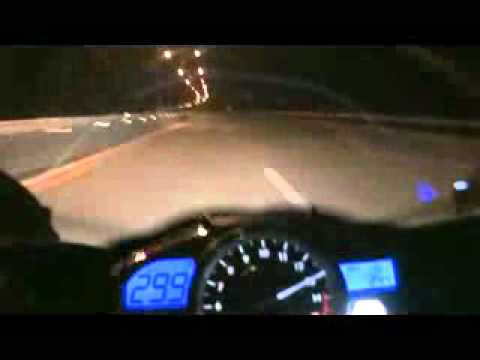 YZF R1 - Yamaha YZF- R1 Top Speed moto gp edition Watch this video too https://www.youtube.com/watch?v=oQCCRjEdFFc.