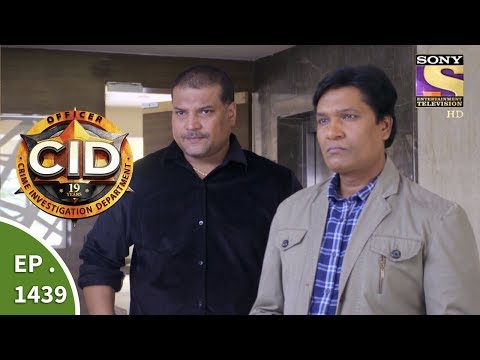 Video CID - सी आई डी - Episode 1439  - The Unseen Murderer - 1st July, 2017 download in MP3, 3GP, MP4, WEBM, AVI, FLV January 2017