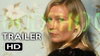 Nonton Woodshock Official Trailer  1  2017  Kirsten Dunst Drama Movie Hd Film Subtitle Indonesia Streaming Movie Download