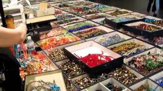 San Mateo (CA) United States  City new picture : International Gems Show at San Mateo, California, USA - Part 1 by Arun Kumar B