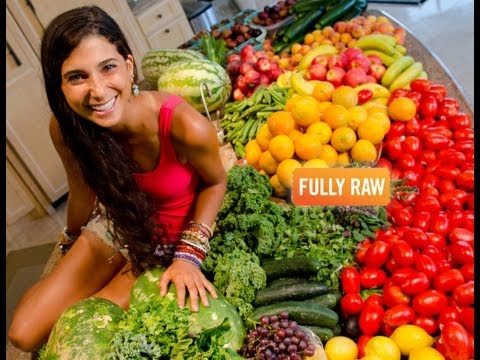 raw foodist - This week celebrates my 7-year RAW BIRTHDAY! I am SO excited about this accomplishment! It has been an amazing journey, and I am still not