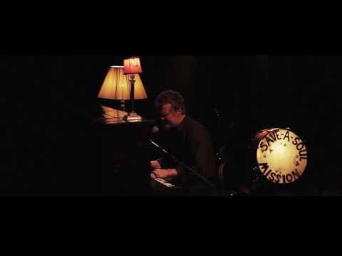 Glen Hansard - Bird of Sorrow (Live) (видео)