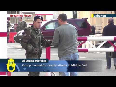 Alleged al-Qaeda Lebanon boss dies in custody: Saudi national Majid al-Majid died in Beirut hospital