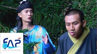 FAPtv Thiên Long Bát Bộ Ngoại Truyện - Cái Bang Suy Tàn, FAPtv, series hai FAPtv, series FAPtv