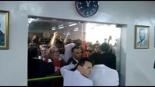 Prefeito eleito de Uiraúna perde no TJ e pode ficar sem mandato