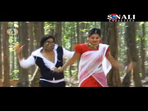 Download Bengali Purulia Song 2015 - Premer Lila | Purulia Video Song - LAAL MATIR BAKUDA HD Mp4 3GP Video and MP3
