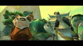 Download Lagu Kung Fu Panda - Dragon Warrior Selection Mp3