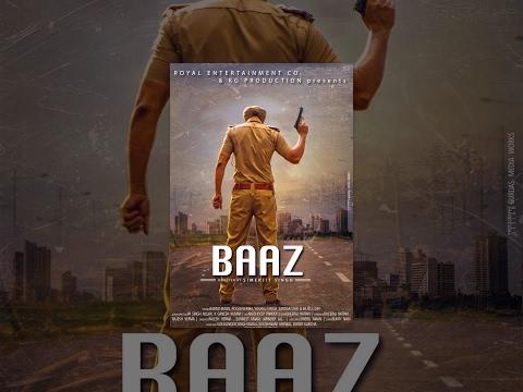 Download New Punjabi Movie 2016 - BAAZ - Punjabi Full Movie || Babbu Maan || Latest Punjabi Movies HD Mp4 3GP Video and MP3