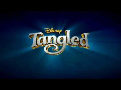 Tangled (Teaser 2)