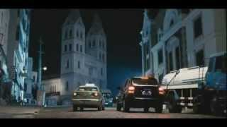 Nonton Underdog Knight Trailer Film Subtitle Indonesia Streaming Movie Download