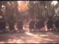 1980 - Desfile de fin de tironut de las banot de Hakuk Majane 80