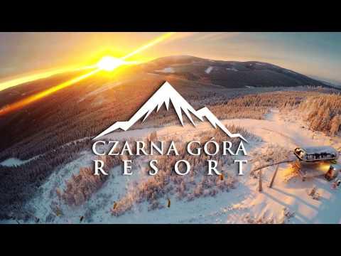 Czarna Góra, Poľsko - ©Czarna Góra Resort Ośrodek narciarski