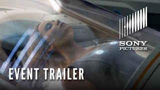 Trailer of Passengers (2016)