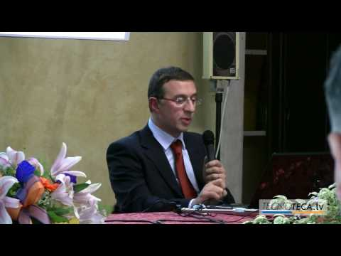 CMDBuild Day - Alberto Bini - 2/2