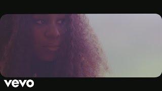 NAO Girlfriend soul music videos 2016