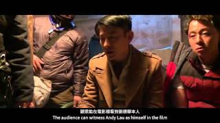 Nonton SAVING MR WU 《解救吾先生》| Andy Lau 刘德华 Featurette Film Subtitle Indonesia Streaming Movie Download