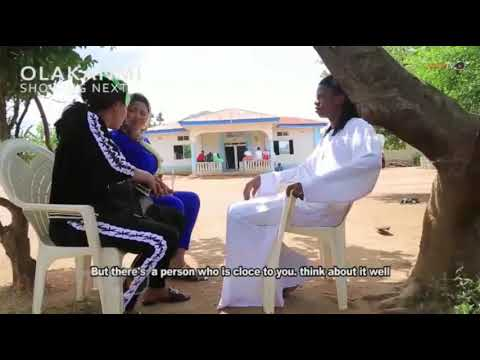 Olakanmi - 2020 Yoruba Movie Showing on Apata TV