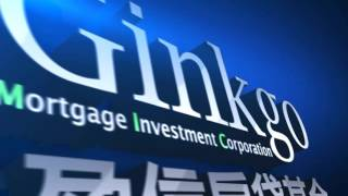 GINKGO MIC 9% ROI TV COMMERCIAL - CANTONESE