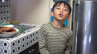 Video DIWAN BATAL PUASA ?? | FIKRIFADLU MP3, 3GP, MP4, WEBM, AVI, FLV Mei 2019