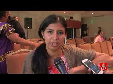 CIDH y ONU denuncian criminalización de los defensores de DDHH
