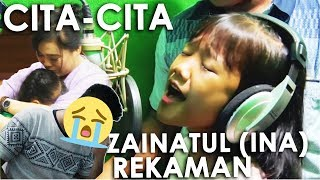 Video BAPER PARAH!! ZAINATUL HAYAT (INA) REKAMAN || MUARA KASIH BUNDA || 😭 REACTION MP3, 3GP, MP4, WEBM, AVI, FLV Januari 2019