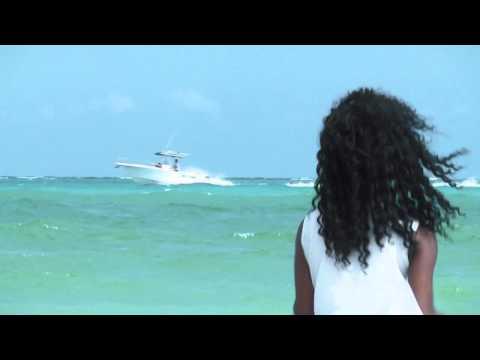Vybz Kartel - Summertime [Official Video].mp4