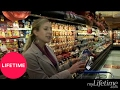 Healthy Shopping with Dawn Jackson Blatner: Healthy Sandwich and Lunch Choices | Lifetime