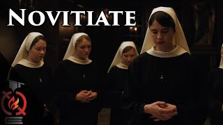 Nonton Novitiate | Based on a True Story Film Subtitle Indonesia Streaming Movie Download
