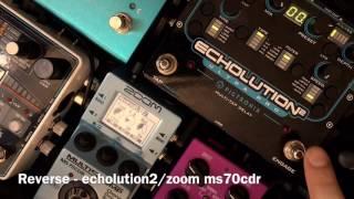 Download Lagu Reverse echolution2 ultrapro zoom ms70cdr Mp3