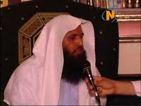 Video Deobandi se Ahlehadith(urdu) 1 of 2 download in MP3, 3GP, MP4, WEBM, AVI, FLV January 2017