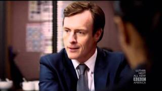 A compilation of all Toby Stephens scenes from the episode 'Trial' from the series Law & Order UK. Please note that the video contains spoilers.I really love Toby in this episode He gives a fantastic performance (as usual).***  'The letters after my name are not there by accident'... best scene ever :)