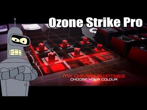 Strike - http://playerhost.ru/ - качественные игровые сервера ✫ http://rp-sublime.ru/ - крутые сервера SAMP Друзья мои сегодня я покажу...