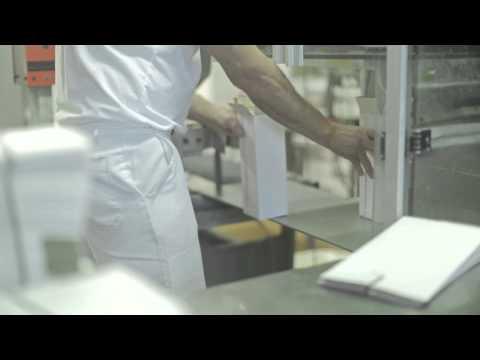 Barrit Dairy – Quality cream cheese