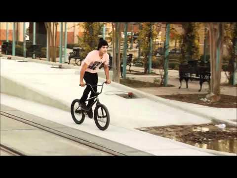 Велосипедът - екстремно преживяване
