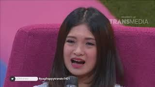 Video P3H - Udah Dikasih Kesempatan, Vinessa Tetap Dikhianati (14/1/19) Part 3 MP3, 3GP, MP4, WEBM, AVI, FLV Januari 2019