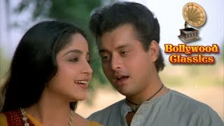 Gunja Re Chandan - Ravindra Jain's Greatest Hits - Nadiya Ke Paar