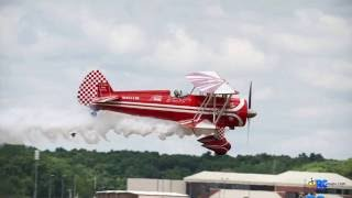 Nonton Full Scale Coverage - Battle Creek Field of Flight 2016 - RCGroups Film Subtitle Indonesia Streaming Movie Download
